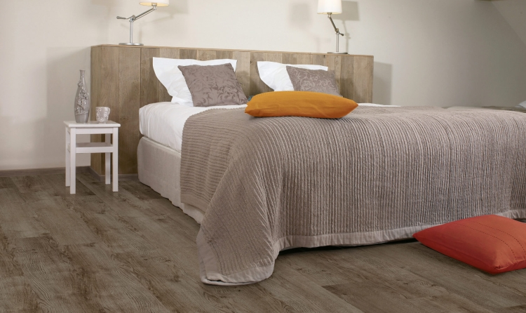 dolce-749-old-grey-oak