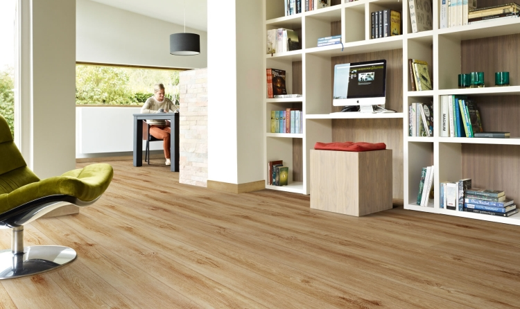 impressio-915-blazed-oak