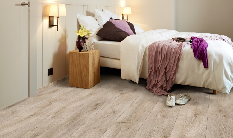 impressio-931-platinum-blond-oak