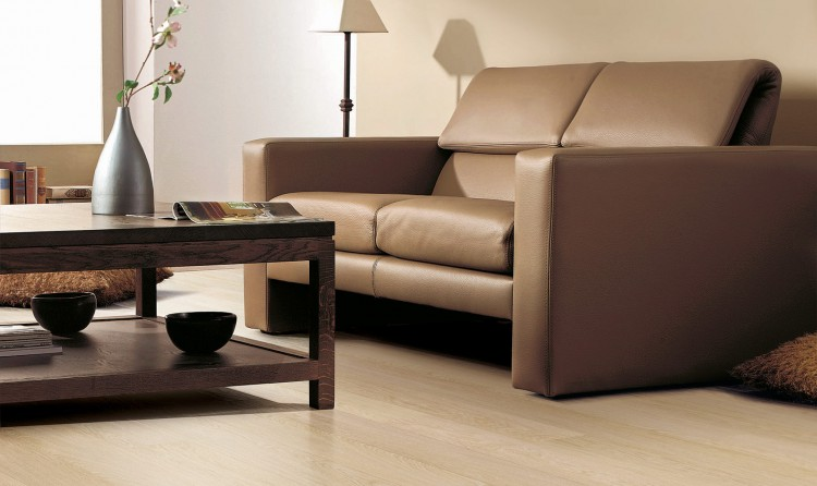 stretto-708-silk-oak
