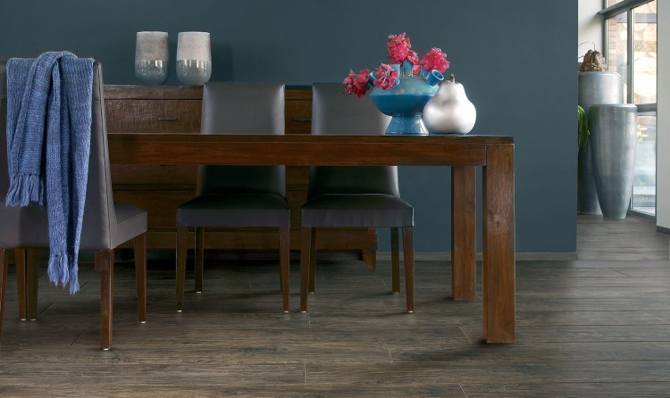tradition_sapphire-537-weathered-oak